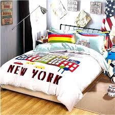 new york yankee bedding yankee bedding sets bedding set bedding set sports coverage licensed comforter shams