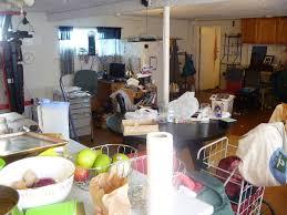 Dirty Kitchen Edmonton
