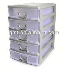 plastic storage drawers. Plastic Stackable Storage Drawers