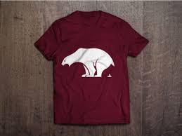 T Shirt Design Ideas 20 Awesome T Shirt Design Ideas 2014 Ultralinx