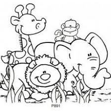 black and white animal clipart group. Black Group Cliparts 2782211 License Personal Use On And White Animal Clipart
