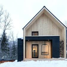 best house ideas on decorations homestore and more cabin