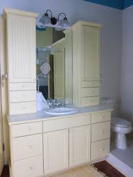 Homedepot Bathroom Cabinets Cabinets Home Depot Bathroom Mirror Cabinet Bathroom Cabinet