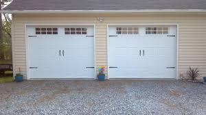 single garage door replacement cost gallery design for home