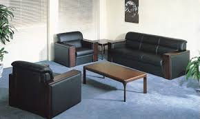 office sofa set. Sofa Set For Office A