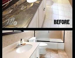 replacing a vanity. Perfect Vanity Replacing Bathroom Vanity Home Design Ideas And Intended  For Replace Prepare 9 Remove Mirror With A