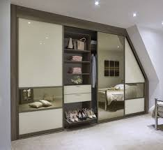 s700 wardrobe gallery 02