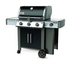 Matador Outdoor Kitchen Weber Genesis Ii Lx Cse 340 Propane 61014201 Barbecues Galore