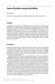 malnutrition essay   hot topics for argumentative essayseffectivepapers com will write a custom essay or term paper read child malnutrition   essay and over     other research documents