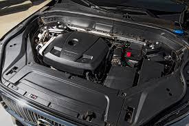 similiar 03 volvo t6 engine keywords 03 volvo t6 engine