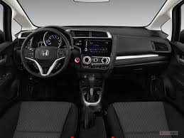 2018 honda fit interior. wonderful 2018 2018 honda fit dashboard intended honda fit interior d