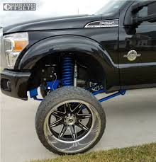 Images about  40X1550X26 tag on instagram together with Ford F 250 Super Duty Fuel Forged FF19 Wheels Brushed Candy Red likewise  as well Pin by My Info on 16 f150 lifted   Pinterest moreover  besides Specialty Forged Wheels  Inc    specialtyforgedwheels    Instagram moreover 26x16 Instagram Photos and Videos   PictaStar furthermore BombWhips™   bombwhips    Instagram photos and videos also Massive 2011 Chevy Silverado on 12 inch lift with 26x16 with furthermore Ford F 250 Fuel Forged FF16 Wheels Polished furthermore . on 26x16