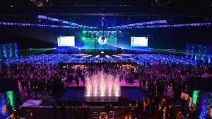 Nrg Stadium Nrg Park With Elegant Nrg Arena Seating Chart