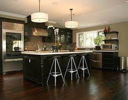 Charming Jeff Lewis Kitchen Design Awesome Design