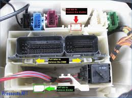 2006 bmw 325i fuse box @ relay location additionally bmw e39 fuse 1998 bmw 528i fuse box diagram at Bmw E39 Fuse Box Location