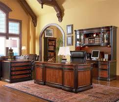 fancy office desks. officeterrific luxury home office design ideas with fancy desk and drum shape table desks e