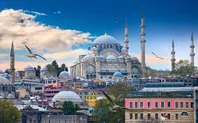 5 نصائح للعيش في تركيا - اوكي تمام