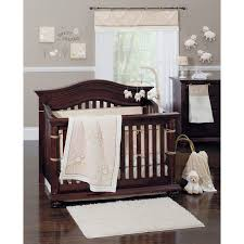 Baby Furniture Consignment Stores Near Me Tags Baby Furniture