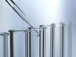 Image result for water sample analysis