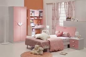 closet behind bed dimensions how to build headboard with shelves ikea walk in wardrobe catalogue storage