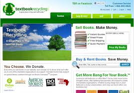 Rent A Book Online Free Resume Services Dallas Letter Of Interest Detective