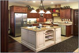 popular colors for kitchen kitchen cabinet colors ingenious inspiration ideas most popular color for cabinets awesome