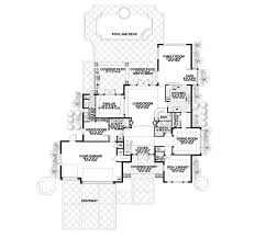 53 best tuscan house plans images on pinterest tuscan house Santa Barbara Style Home Plans 53 best tuscan house plans images on pinterest tuscan house plans, tuscan house and master suite santa barbara style house plans