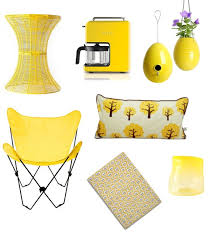 Yellow Home Decor Accents Interior Yellow Home Decor Interior Items And Grey Decorating 17