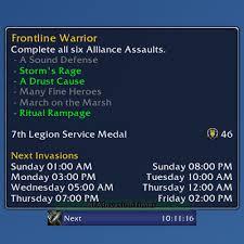 Data Broker Data Broker World Of Warcraft Addons
