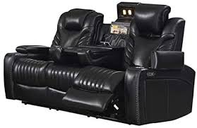 best reclining sofa review tips