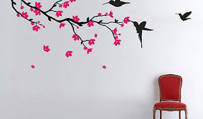 awesome simple wall painting designs delightful wall designs simple with regard to designs shoise