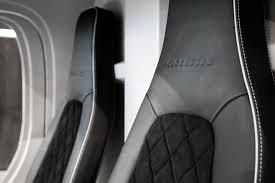 空飛ぶタクシードバイで年内にサービス開始 Business Insider Japan