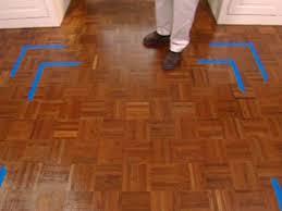 floor tile borders. Tape Off Rough Outline Where Tile Border Will Go Floor Borders K