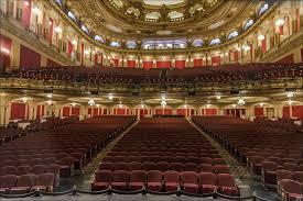 Grand Ole Opry Interactive Seating Chart Rigorous Lyric Opera House Chicago Seating Chart Fox Theatre