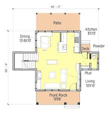 large size of ranch home addition plans ideas pictures room for small master bedroom suite floor