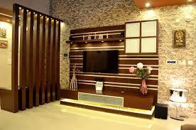 New Interior Design Jobs From Home Interior Decorating Ideas Best
