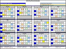 Federal Pay Period Chart Opm Holidays Tourismstyle Co