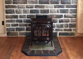 top 81 cool outdoor fireplace insert gas fires gas log fires cast iron fireplace insert gas