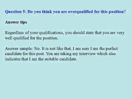 interview questions for executive assistant administrative assistant job description interview questions