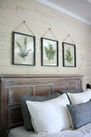 Transform Your Bedroom With Beachwood Appearance Boards