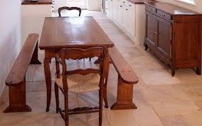 furniture examples. Examples Of French And English Country Furniture