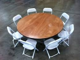 child size folding chairs. Child Size Folding Chairs For Rent With Table N