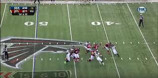 2012 Atlanta Falcons Depth Chart Just Imagine If The Seahawks Had Actually Beaten The Falcons