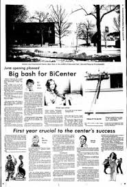 The Salina Journal From Salina Kansas On January 25 1979