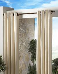 curtain rods ikea for outdoor