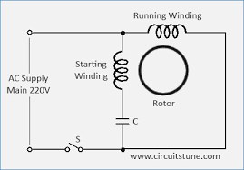 usha ceiling fan wiring diagram neveste info Ceiling Fan Wiring Diagram 2 Switches at Usha Ceiling Fan Wiring Diagram