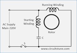 usha ceiling fan wiring diagram neveste info Harbor Breeze Ceiling Fan Wiring Diagram at Usha Ceiling Fan Wiring Diagram