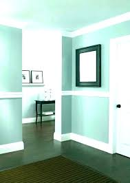 Metallic Wall Paint Expertcs Info