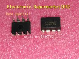 <b>Free Shipping 20pcs/lots</b> CA3080EZ CA3080 DIP IC In stock ...