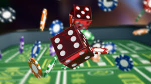 Can casino strategy ebooks help players? - Good e-Reader